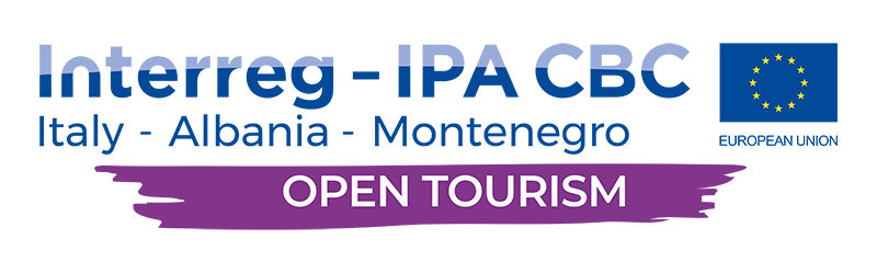 OPEN TOURISM footer logo